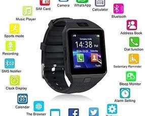 Reloj Inteligente. telefono celular
