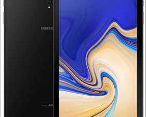 Tablet Samsung Galaxy Tab S4 SM-T830 4/64GB 10.5 13MP/8MP A8