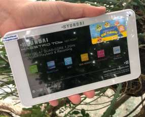 Tablet Hyundai Maestro Tab HDT-7433H
