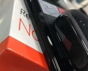 Xiaomi Redmi Note 7 de 128 gb