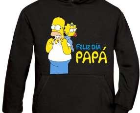 Regalos personalizados para papá