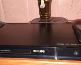 DVD player DVDP3850K