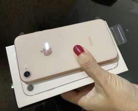 iPhone 8 Normal de 64 Sellado