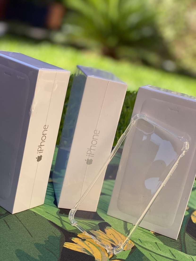 iPhone 6 Normal Sellado - 0