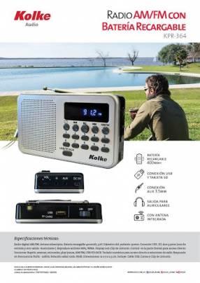 Radio Kolke