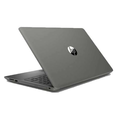 Notebook HP 250 G7 - 1