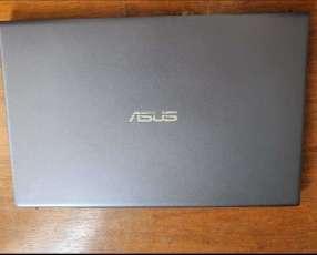 Notebook Asus VivoBook F512D AMD Ryzen 5 3500U 8 gb ram