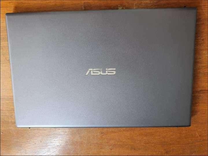 Notebook Asus VivoBook F512D AMD Ryzen 5 3500U 8 gb ram - 0