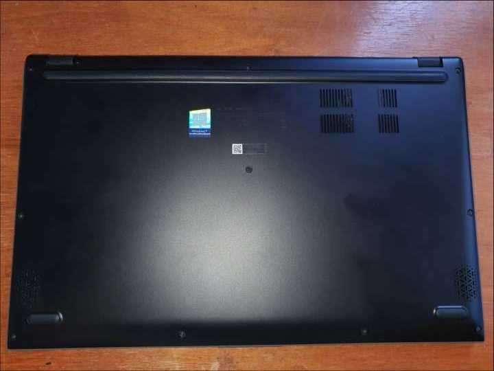 Notebook Asus VivoBook F512D AMD Ryzen 5 3500U 8 gb ram - 1