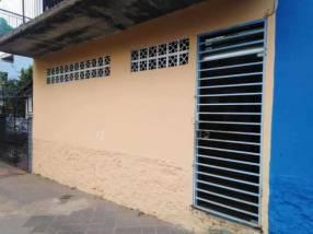 Oficina 35 m2 en Fernando de la Mora zona Norte