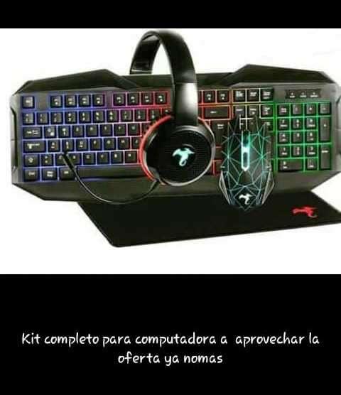 Juegos de teclados - 0
