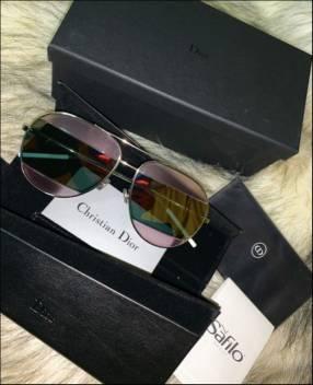 Anteojos de sol Dior Split2 010 590J