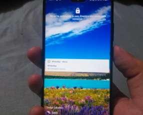 Huawei p20 normal de 128 gb