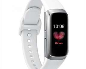 Reloj Samsung Galaxy Fit SM-R370N bluetooth