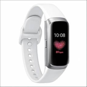 Reloj Samsung Galaxy Fit SM-R370N bluetooth