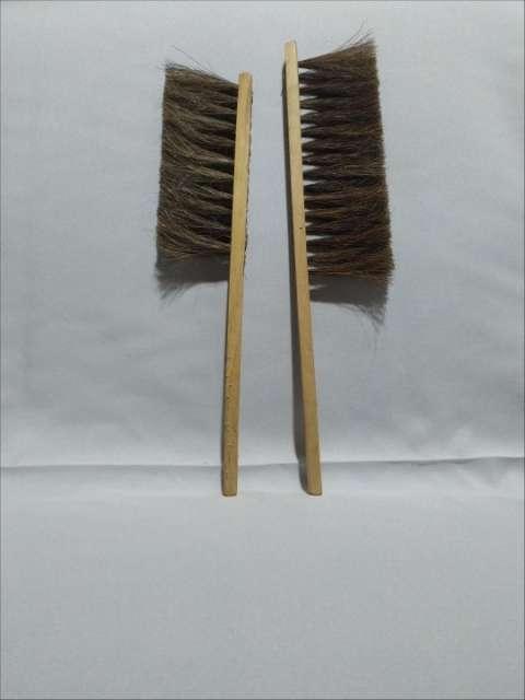 Cepillo de Madera Apicultura