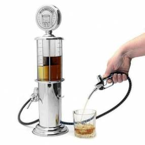 Dispenser de bebidas