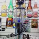Dispenser de bebidas - 1