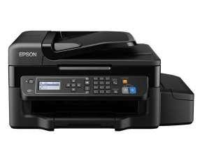 Impresora Epson L575 Multifuncion