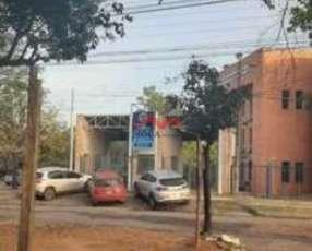 Terreno en Santa Librada Asunción MOC-0157