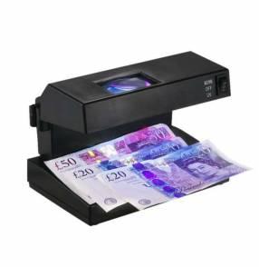 Contador billetes ad - 2138