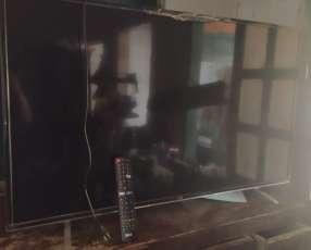 TV JAM 49 pulgadas para repuesto