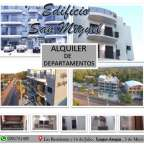 Edificio San Miguel - 371251