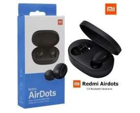 Mi Airdots Redmi auriculares Xiaomi