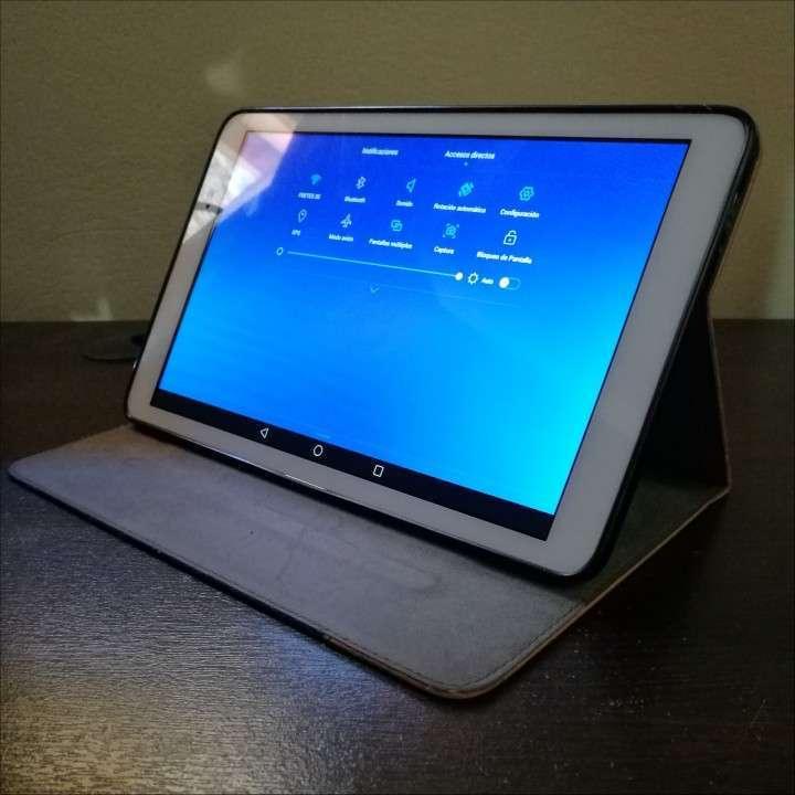 Tablet Huawei MediaPad T1 7.0 pulgadas - 3
