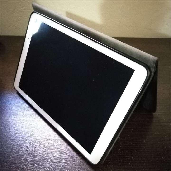 Tablet Huawei MediaPad T1 7.0 pulgadas - 2