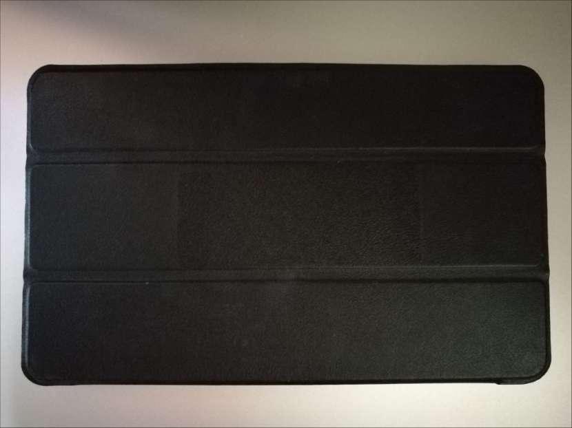 Tablet Huawei MediaPad T1 7.0 pulgadas - 4