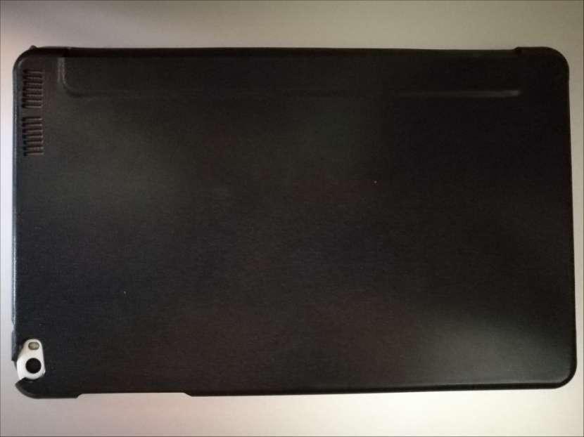 Tablet Huawei MediaPad T1 7.0 pulgadas - 5