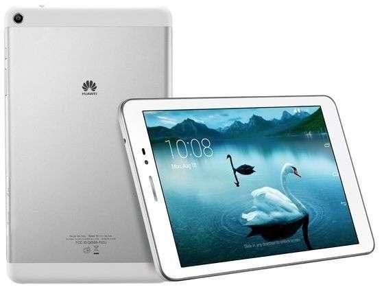 Tablet Huawei MediaPad T1 7.0 pulgadas - 0