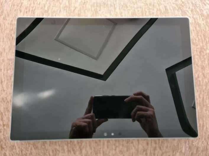 Tablet Surface 13.5 pulgadas - 2