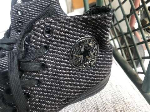 Champion Converse Original calce 39