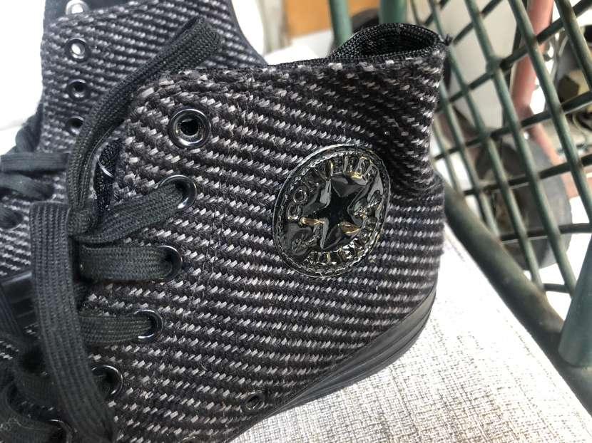 Champion Converse Original calce 39 - 0