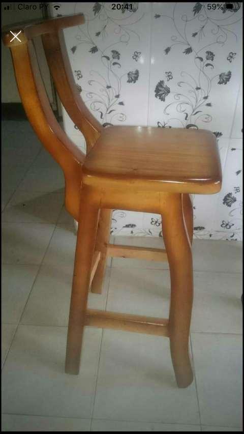 Muebles para el hogar rústicos y finos