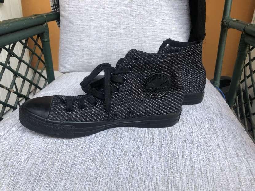 Champion Converse Original calce 39 - 1
