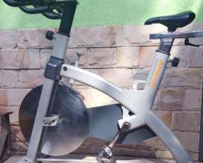 Bicicleta spinning Athletic