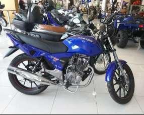 Motos Kenton