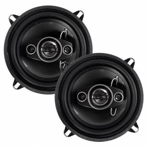 Parlantes Roadstar RS-1594 60W 10