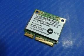 Módulo WiFi Toshiba C855-S5133