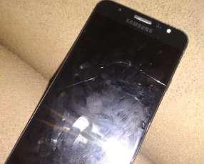 Samsung Galaxy J7 Prime de 16 gb