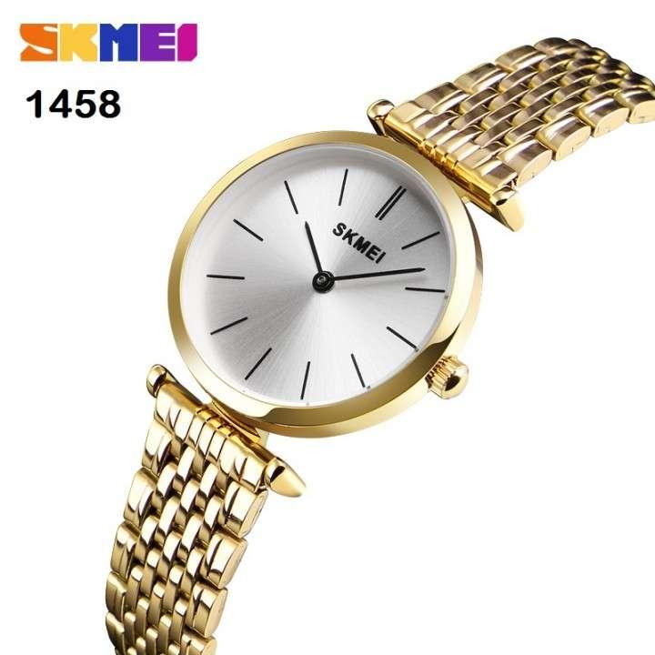 Reloj Skmei para dama SKM1458 - 2