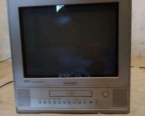 Tv Samsung 14 pulgadas