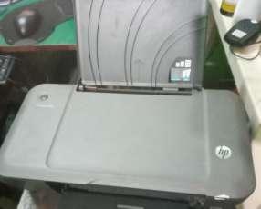 Impresora HP 1000