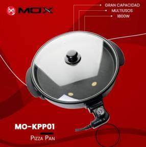 Grill Mox pizza pan mo-KPP01 1800W 220V