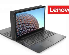 Notebook Lenovo V130 Intel Dual Core