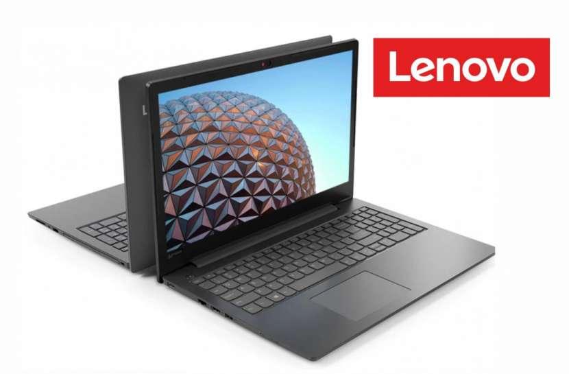 Notebook Lenovo V130 Intel Dual Core - 0