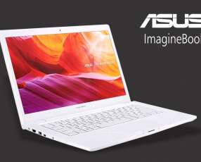 Notebook Asus M3